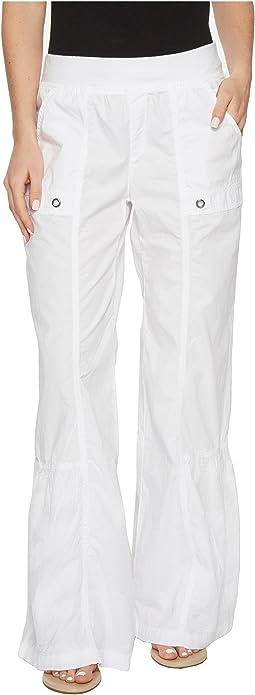 XCVI - Besa Pants