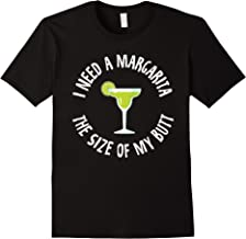 Best i need a margarita Reviews