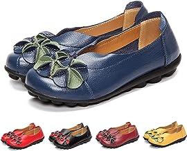qualité parfaite comparer les prix styles divers Amazon.fr : chaussures femme pieds larges