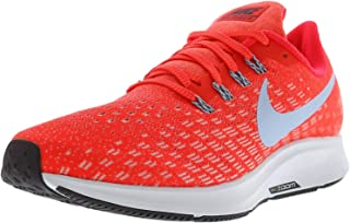 Best nike womens blue and orange running shoes Reviews
