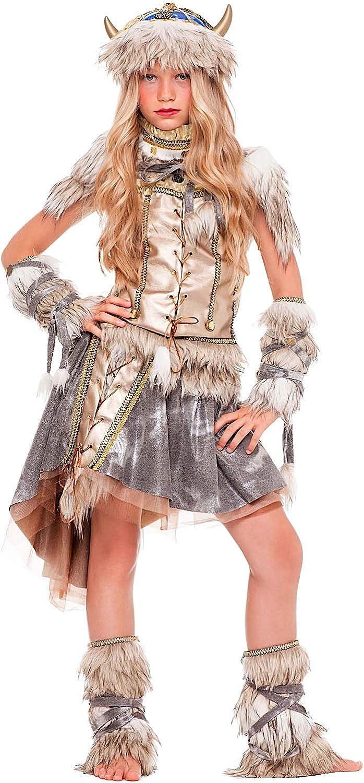 El ultimo 2018 Disfraz Vikingo Prestige Beb Vestido Fiesta de Cochenaval Fancy Fancy Fancy Dress Disfraces Halloween CosJugar Veneziano Party 53862  para proporcionarle una compra en línea agradable