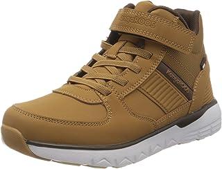 KangaROOS K-TS Caspo Ev RTX, Zapatos para Nieve Niños