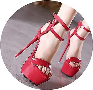 dc94df940d4 Amazon.ca: 13 - Pumps & Heels / Women: Shoes & Handbags