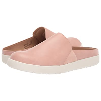 A2 by Aerosoles Modesty (Light Pink Nappa) Women
