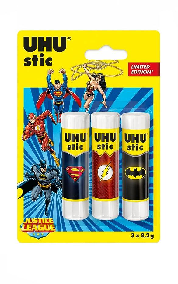 Uhu 52915 Stic Superhero