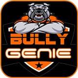 Bully Genie