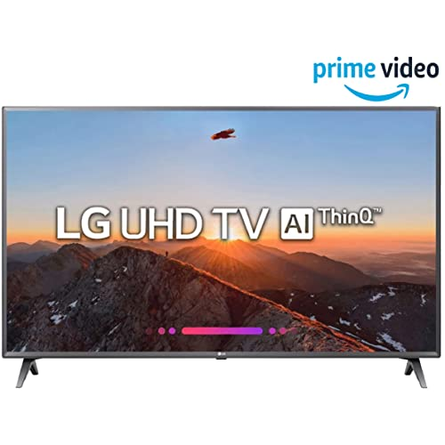 43 Inch LED TV: Buy 43 Inch LED TV Online at Best Prices in India