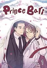 Best bara manga english Reviews