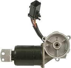 Cardone 48-207 Remanufactured Transfer Case Motor