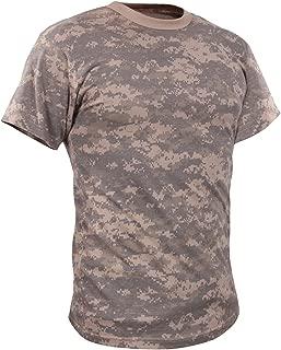 Best digital t shirt Reviews