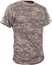 Rothco Vintage T-Shirt