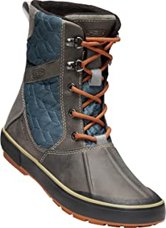 Women's Elsa II Waterproof Boot