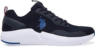 SAM Beyaz Erkek Sneaker Ayakkabı