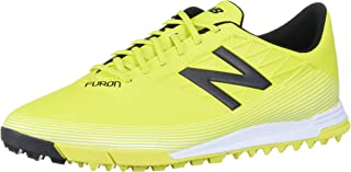 New Balance Kids' Furon V5 Dispatch Jnr Tf Soccer Shoe