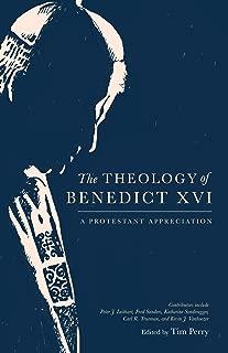 Best pope benedict female Reviews