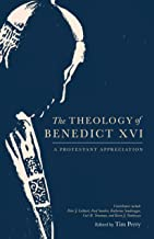 Best history of the roman catholic church book Reviews