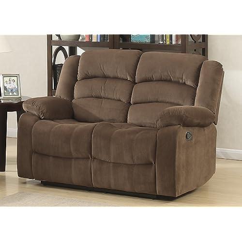 Wondrous Love Seats For Sale Amazon Com Ibusinesslaw Wood Chair Design Ideas Ibusinesslaworg