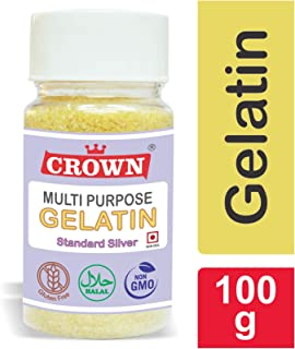 Amazon in: Halal - Gelatin / Pudding & Gelatin Mixes: Grocery