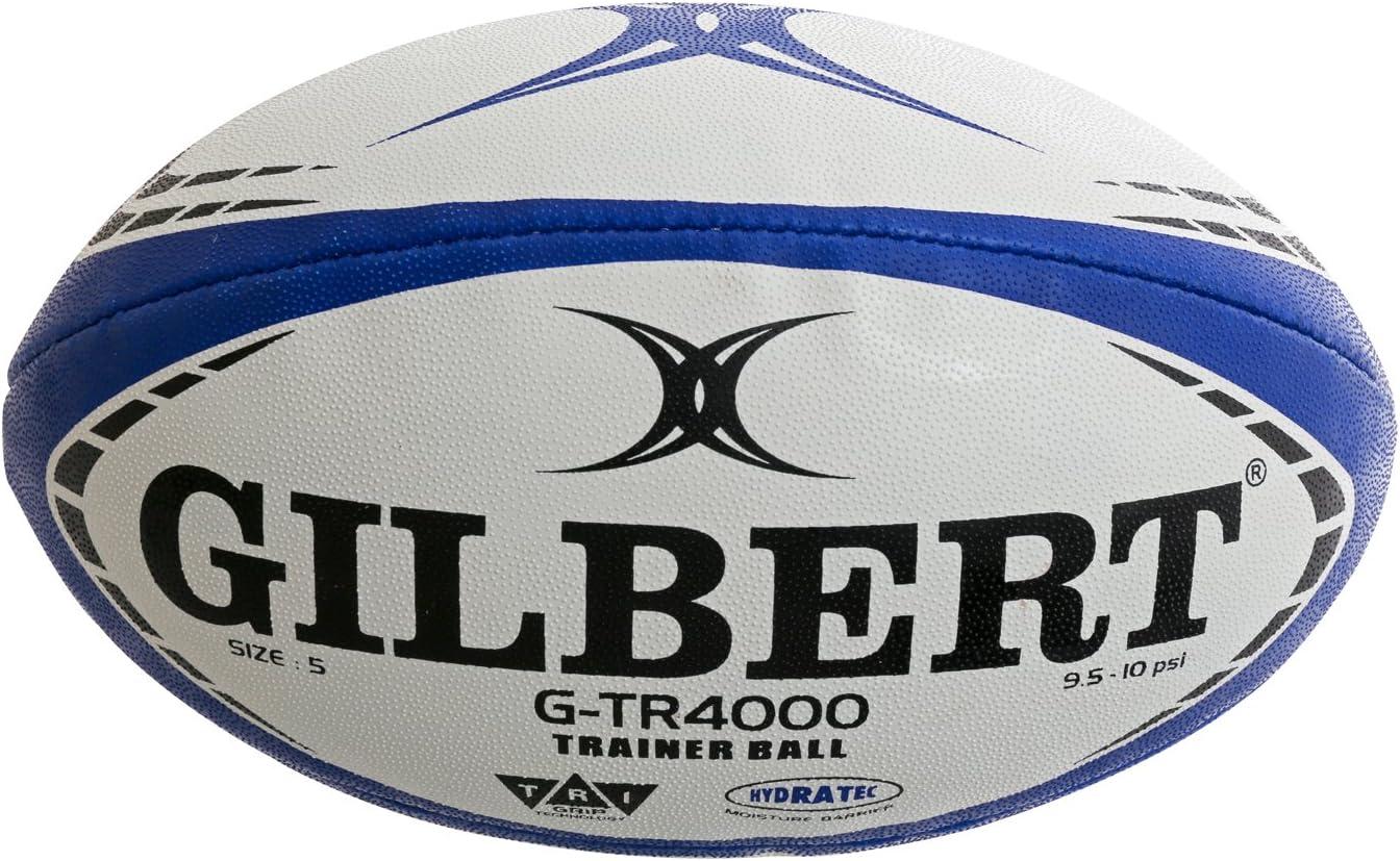Gilbert G-TR4000 Store Training Navy Ball - Max 50% OFF