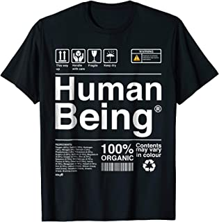 Best being human shirts for ladies Reviews