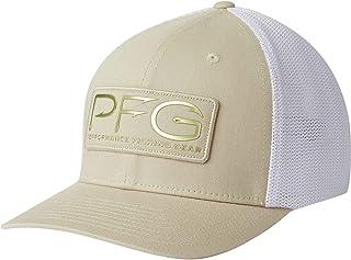 [コロンビア] メンズ 帽子 PFG Mesh Hooks Trucker Hat [並行輸入品]