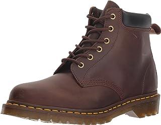 Dr. Martens 939 Ben Boot, Bottine Chukka Mixte