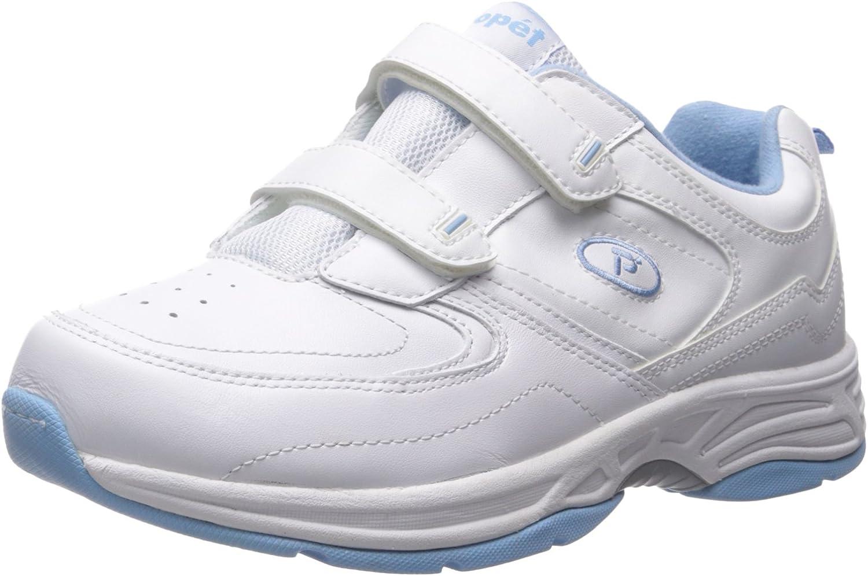 Propet Women's Eden Strap Walking shoes