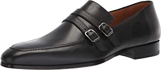 حذاء Callas Loafer رجالي من Mezlan