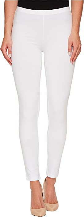 1630af338 HUE Ultra Tummy Shaping Legging at Zappos.com