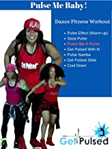 dance with me fitness program