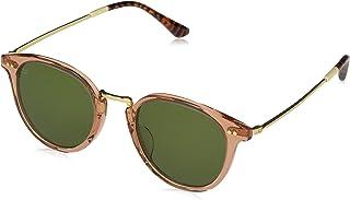 TOMS Solana Aviator Sunglasses