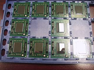 AMD a85550M 2.1GHzクアッドコアam5550dec44hlソケットfs1CPUプロセッサー