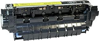 Renewed RM1-0026 HP RM1-0026 HP RM1-0026