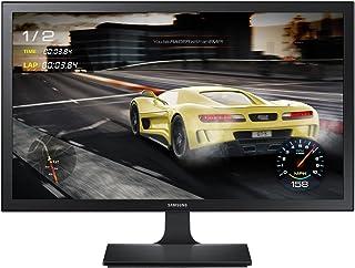 Samsung S27E330H - Monitor para Gaming de 27