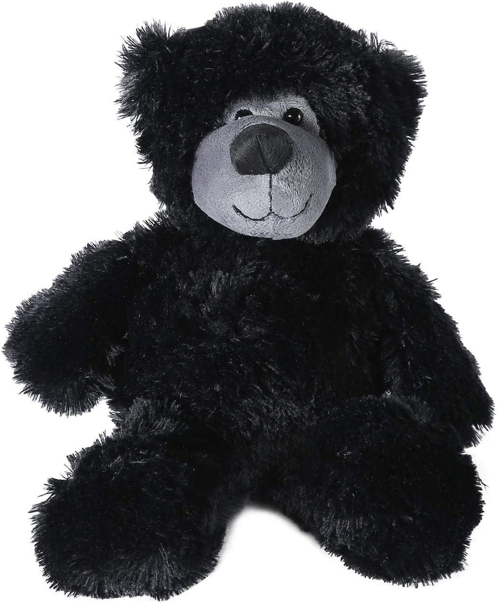 AMERLL In stock Soft Teddy Bear Stuffed Virginia Beach Mall Plush Durable Animal