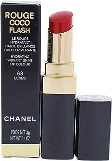 Chanel Zestaw błyszczyków do ust (x)
