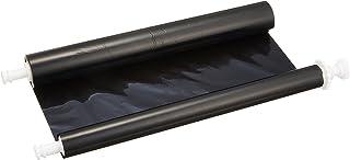 ナカバヤシ 詰め替えリボン NEC SP-FA430 対応 ギア、コア付 FXR-NE1G