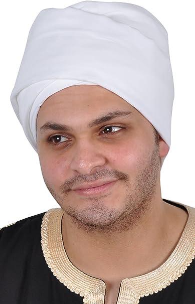 Für männer kopfbedeckungen religiöse Kopfbedeckungen religiöser