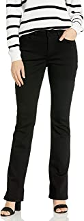 Lee Women's Iconic Regular Fit Bootcut Jean