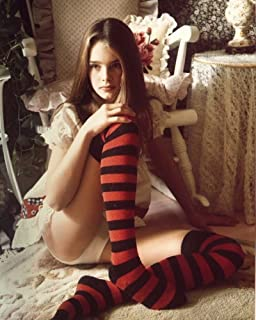 brooke shields 10