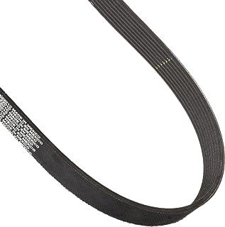 D/&D PowerDrive 650J10 Poly V Belt