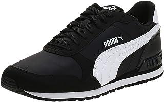 Puma ST Runner v2 NL Men's Sport Sneakers
