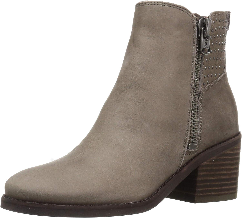 Lucky Women's LK-Kalie Fashion Boot