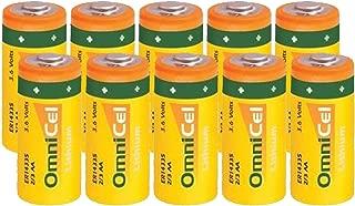 Best tadiran lithium battery Reviews