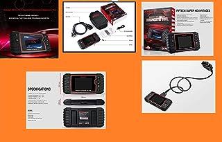 Suchergebnis Auf Für Obd Ii Diagnosewerkzeuge Icarsoft Obd Ii Diagnosewerkzeuge Motorwerkzeuge Auto Motorrad