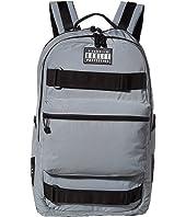 TNP Reflective Backpack
