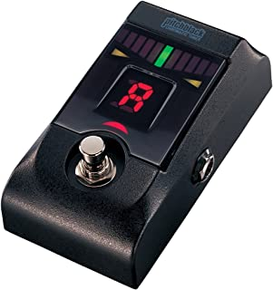 Best korg pb 01 pitchblack chromatic tuner Reviews