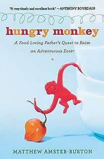 Best wine monkey bay Reviews