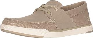 حذاء ستيب ايل بيز للرجال من كلاركس