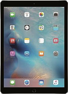 Apple iPad Pro 9.7 32GB 4G - Gris Espacial - Desbloqueado (Reacondicionado)